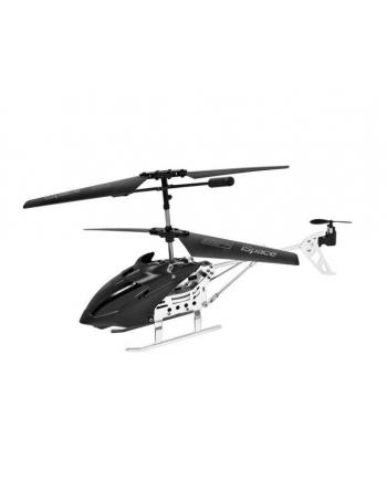 Platinet Zabawka BTOOTH HELICOPTER i737 BLACK (wyprzedaż, otwarte opakowanie)