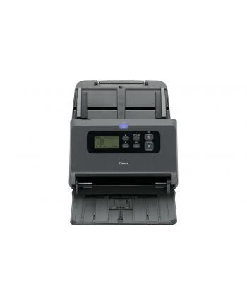 Skaner dokumentów Canon DR-M260
