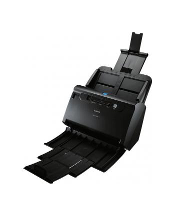 Skaner dokumentów Canon DR-C230
