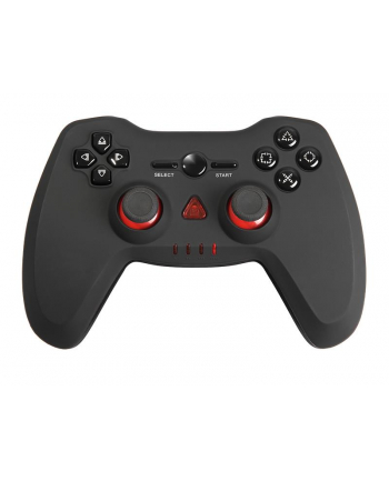 Gamepad  TRACER Ghost PS3 BT