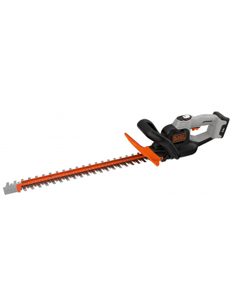 Black+Decker Black & Decker Battery Hedge Trimmer GTC5455PCB 54V og