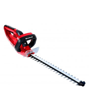 Einhell Hedge Trimmer GC-EH 4550 rd