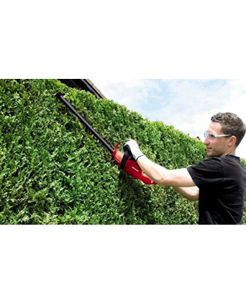 Einhell Hedge Trimmer GC-EH 5747 approx