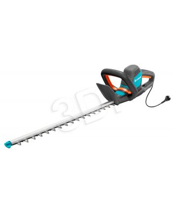 Gardena hedge trimmer ComfortCut 600/55 - 09834-20