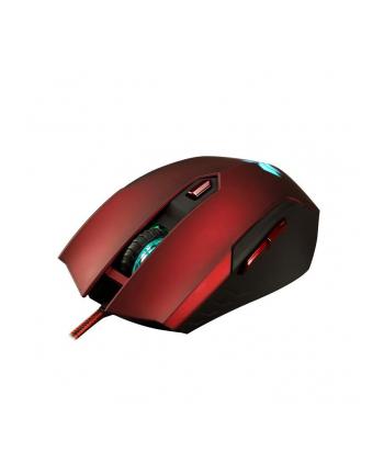 E5 Mysz Gaming FlashFire EX-100 Acuter EX-100