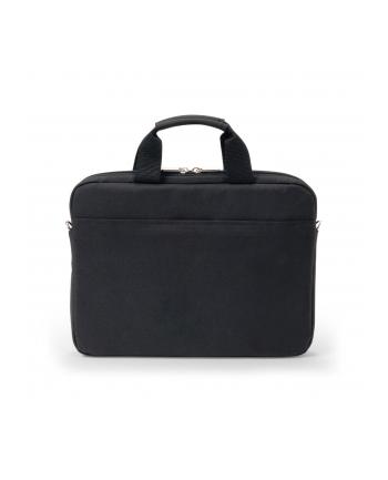 Dicota Slim Case Base 15-15.6 czarna torba na notebook