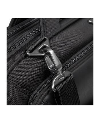 Targus duża torba do notebooka Mobile VIP 12.5-15.6'' Large Laptop Topload Black