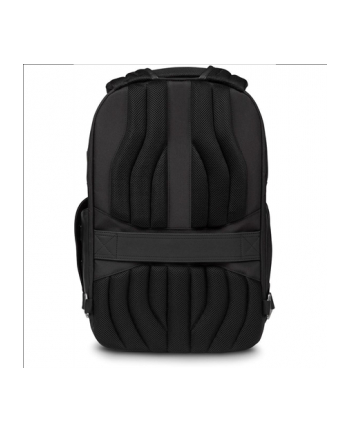 Targus Mobile VIP Backpack / plecak do notebooka 12.5 - 15.6'' czarny, 20L