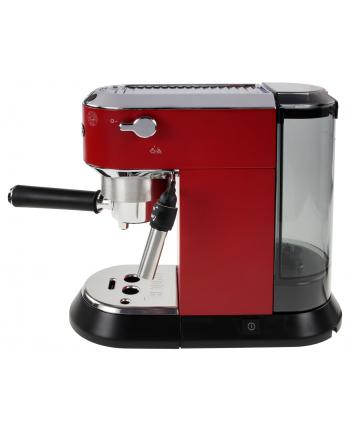 Ekspres do kawy DeLonghiEC 685.R