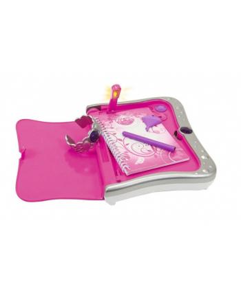 Simba Sekretny pamiętnik