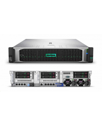Hewlett Packard Enterprise DL380 Gen10 4114 1P Svr 826565-B21
