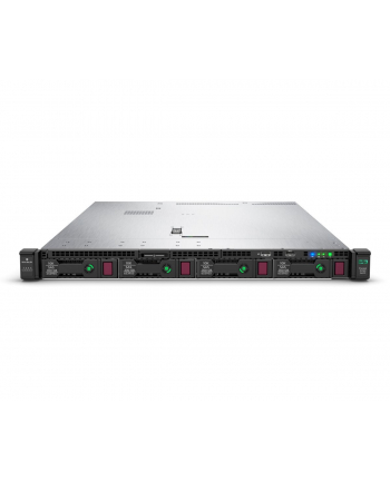Hewlett Packard Enterprise DL360 Gen10 3106 1P Svr 867961-B21