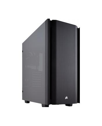 Corsair obudowa komputerowa Obsidian Series™ 500D Premium Mid-Tower Case