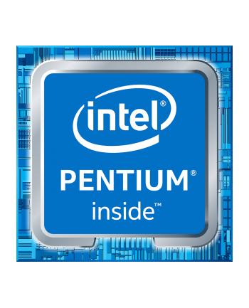 Intel Pentium G4560, Dual Core, 3.50GHz, 3MB, LGA1151, 14nm, 54W, VGA, TRAY/OEM