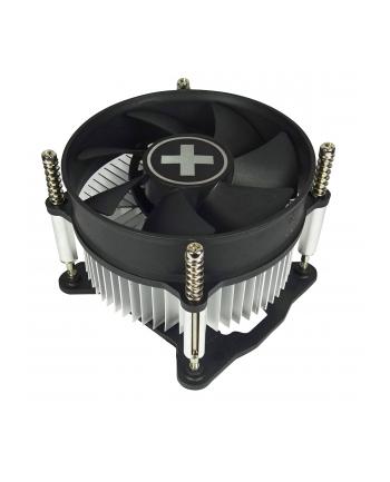 Xilence CPU Kühler Performance C I200 (XC030)