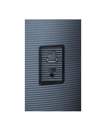Monitor Samsung 27inch LC27H800FCUXEN, CH80, 1920x1080, 1xHDMI, FHD