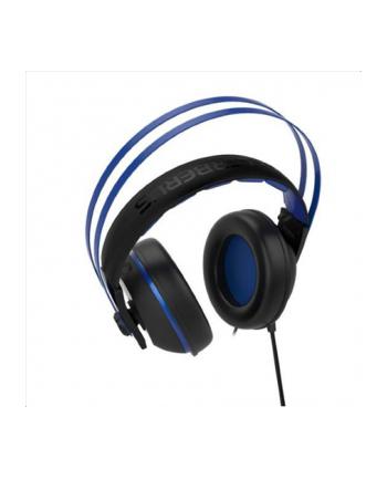 Asus Cerberus V2 BLUE MIC miniJack/PC/PS4/Xbox/MAC/Mobile device