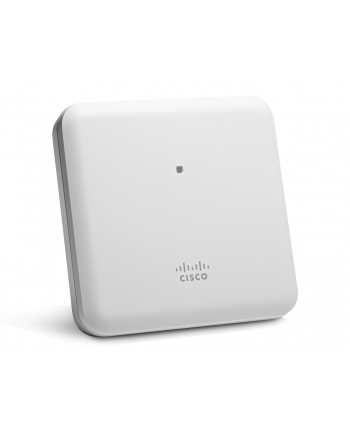 Cisco Systems Cisco Aironet 1852I, 802.11ac Wave 2, 4x4:4SS, Internal Antennas (Config)