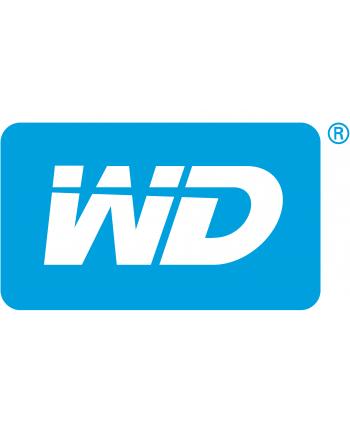 Western Digital Dysk zewnętrzny WD My Book Duo, 3.5'', 8TB, USB 3.0