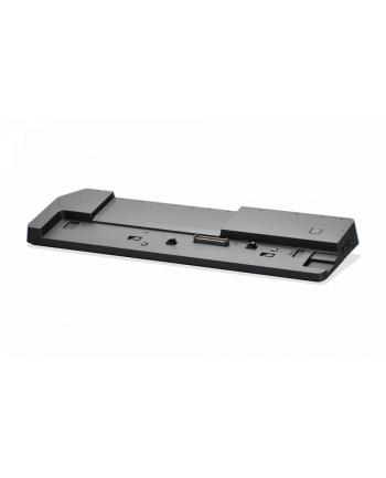 Fujitsu Portrep 90W AC/EU cab S26391-F1607-L119