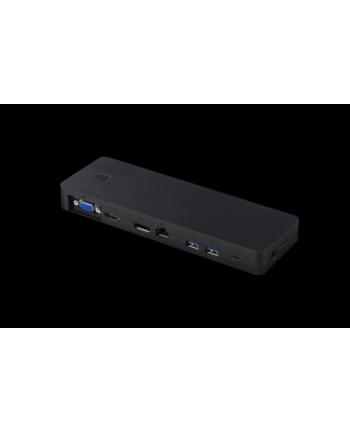 Fujitsu Type-C Portrep U937 S26391-F1667-L100