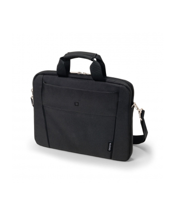 DICOTA Slim Case BASE 13-14.1 torba na notebook czarna