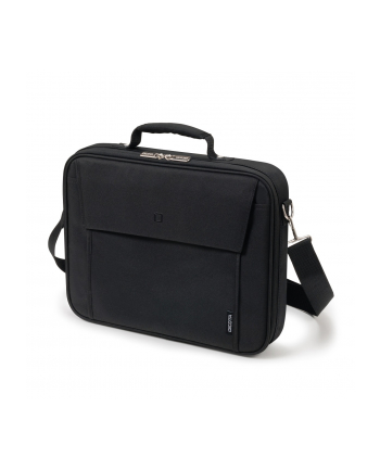 DICOTA Multi BASE 13-14.1 torba na notebook czarna