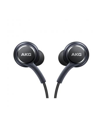 Samsung Słuchawki kablowe IG955 (AKG) Titanium G