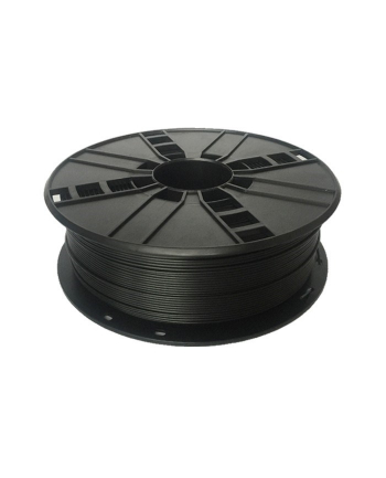 Filament Gembird NYLON Black | 1,75mm | 1kg