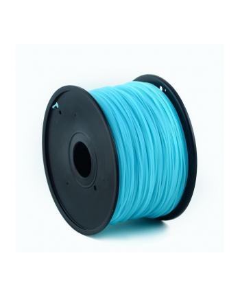Filament Gembird PLA Sky Blue   1,75mm   1kg