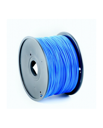 Gembird Filament PLA Blue | 1,75mm | 1kg