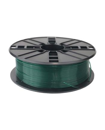 Filament Gembird PLA Christmas Green | 1,75mm | 1kg