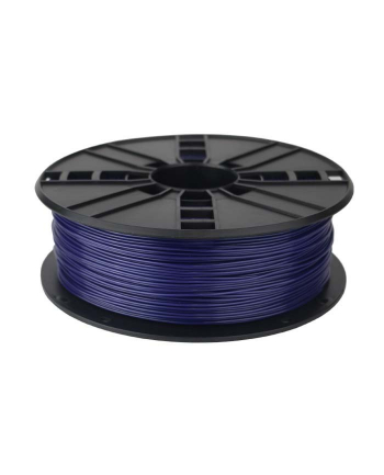 Filament Gembird PLA Galaxy Blue | 1,75mm | 1kg