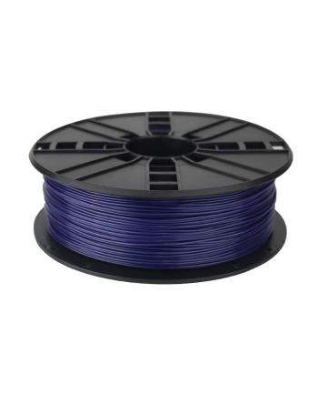 Filament Gembird PLA Galaxy Blue | 1,75mm | 1kg