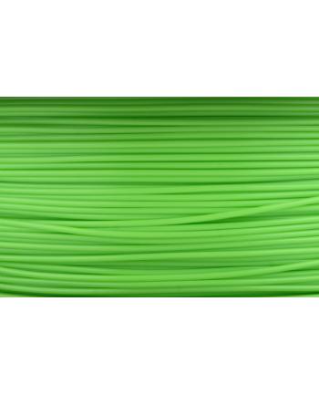 Filament Gembird PLA Green   1,75mm   1kg