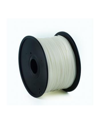 Filament Gembird PLA Natural   1,75mm   1kg