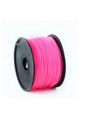 Filament Gembird PLA Pink | 1,75mm | 1kg