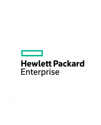 Hewlett Packard Enterprise Foundation Care NBD Service, HW and Collab Support, 5 year