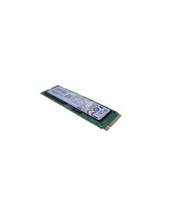 Lenovo ThinkPad 256GB SAMSUNG PCIe NVME TLC OPAL M.2 SSD