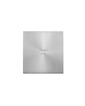Asus NAGRYWARKA ZEWNĘTRZNA SDRW-08U9M-U USB Type-C/Type-A Ultra-Slim