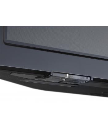 NEC 65' MultiSync E656 S-PVA 1920x1080 350cd/m2