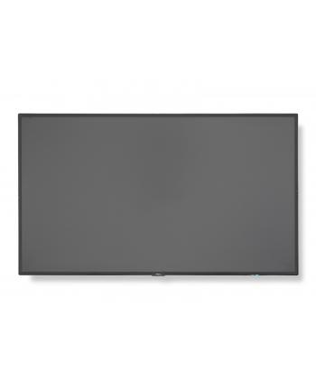 NEC 48'' MultiSync V484 S-PVA 1920x1080 500cd/m2