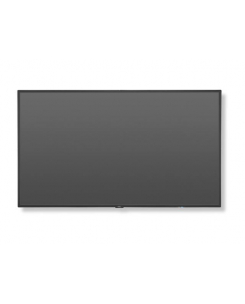 NEC 55'' MultiSync V554 S-IPS 1920x1080 500cd/m2