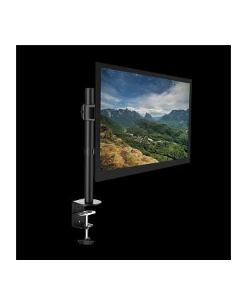 LogiLink Uchwyt do monitora, VESA , 13-27', max. 8kg