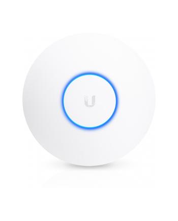 Ubiquiti UniFi UAP-AC-HD-5 Bezprzewodowy punkt dostępowy 5szt. (biały)