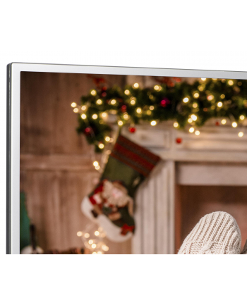 TV 32  LED Philips 32PFS6402/12 (500Hz  Android)