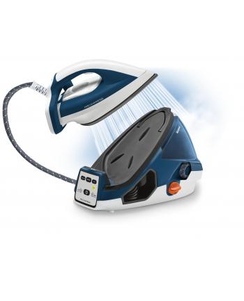 Tefal Generator pary Pro Express  Care 7.2bara  GV7850