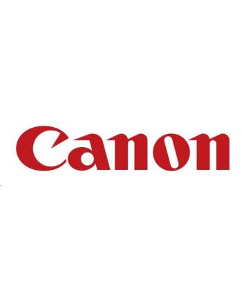 CANON FOTO MT-26EX-RTI twinlite