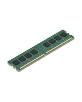 Fujitsu 16GB (1x16GB) 2Rx8 DDR4-2400 U ECC