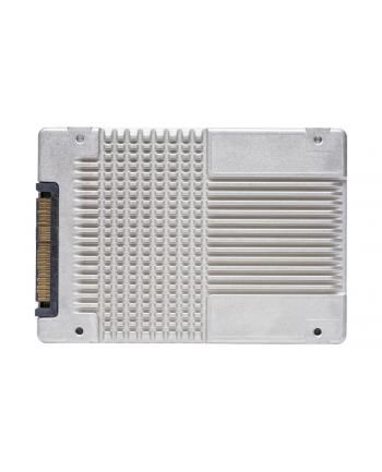 INTEL Server Intel® SSD DC P4600 Series (1,6TB, 2.5in PCIe 3.1 x4, 3D1, TLC)